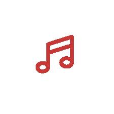 Musik Genre